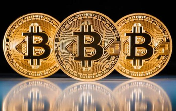 Articl1 thumb bitcoin1
