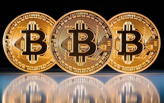 Thumb thumb bitcoin1