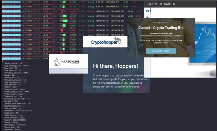 Articl1 cryptobots1